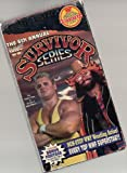 Survivor Series:6th Annual [VHS]