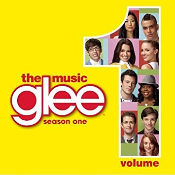 Glee: Season One- The Music, Vol  1 Special Edition