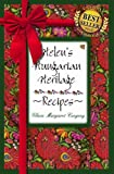 Helen%27s Hungarian Heritage Recipes