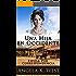 Esposa Por Correspondencia: Una Hija en Occidente (Romance Histórico Limpio e Inspirador) (Nueva Ficción de Adultos para Mujeres de Matrimonio en el Oeste)