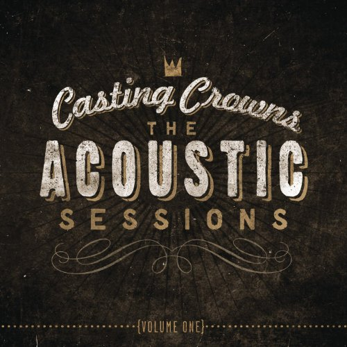 praise-you-in-this-storm-acoustic