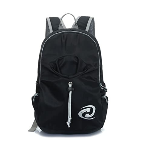 ee01eaaa18fd Top Shop Womens Canvas Smilies Expression Backpack Travel Daypack Tote  School Shoulder Black Bags