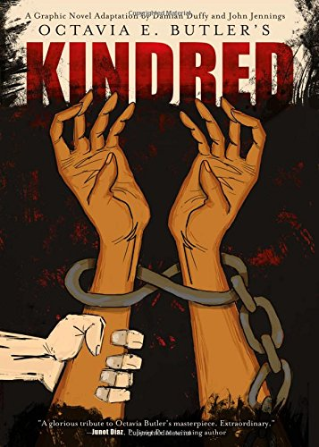 kindred-a-graphic-novel-adaptation