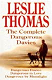 img - for The Complete Dangerous Davies: