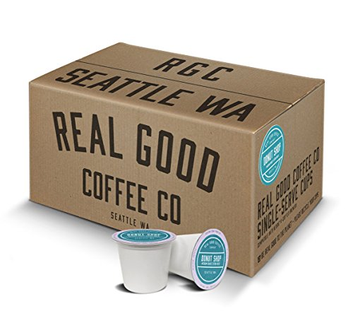 real-good-coffee-co-recyclable-k-cups-donut-shop-medium-roast-keurig-20-and-10-compatible-36-single-