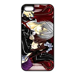 iphone5 5s phone cases Black Vampire Knight fashion cell phone cases HYTE5044483