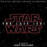 #7: Star Wars: The Last Jedi