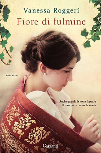 Il fiore della passione (Italian Edition)