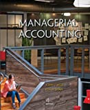 Managerial Accounting, John Wild and Ken Shaw, 0078025680