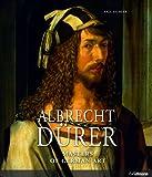 Albrecht Durer, Anja Eichler and Eliq Maranik, 384800397X