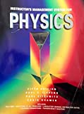 img - for Instructor's Management System for Physics book / textbook / text book