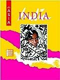 India, Valerie Hill, 1590842049