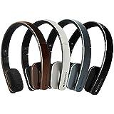 Zebronics Happy Head Bluetooth Folding Headphone