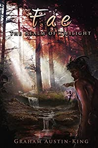 Fae by Graham Austin-King ebook deal