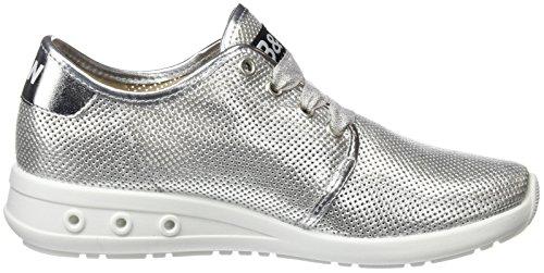 Sneaker Break Hv214325 Damen amp; Silber Walk wqqI6RAa