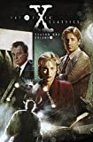 img - for X-Files Classics: Season 1 Volume 1 (X-Files Classics Season One Hc) book / textbook / text book