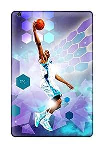 Hot 8281042J398863790 philadelphia 76ers nba basketball (4) NBA Sports & Colleges colorful iPad Mini 2 cases