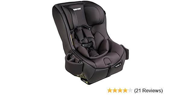 Maxi-Cosi Vello 70 Convertible Car Seat, Grey