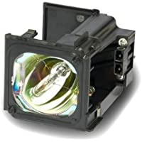 Samsung HLT5676S TV Assembly Cage with High Quality Projector bulb