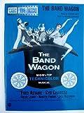The Band Wagon, Arthur Schwartz, 0897245156