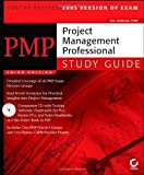 Project Management Professional (PMP), Kim Heldman, 078213601X