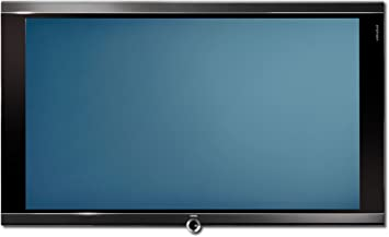 LOEWE Individual 46 Compose Full-HD+ 116,8 cm (46