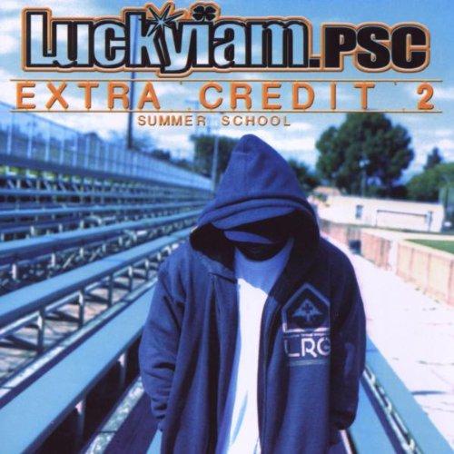 Extra Credit Max 58% OFF SALENEW very popular 2