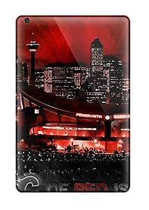 carlos d archuleta's Shop 5883557J157307722 calgary flames (85) NHL Sports & Colleges fashionable iPad Mini 2 cases