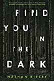 Book Cover for Find You in the Dark