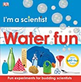 I'M a Scientist, Dorling Kindersley Publishing Staff, 0756682185