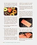 The Kamado Smoker and Grill Cookbook: Recipes and