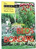 Best Beds and Borders, International Masters Publishers, 1892207168