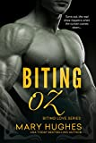 Biting Oz (Biting Love Series)