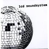 L Soundsystem