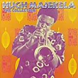 The Collection by Hugh Masekela (2009-03-24)