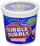 Bubble Gums Review and Comparison