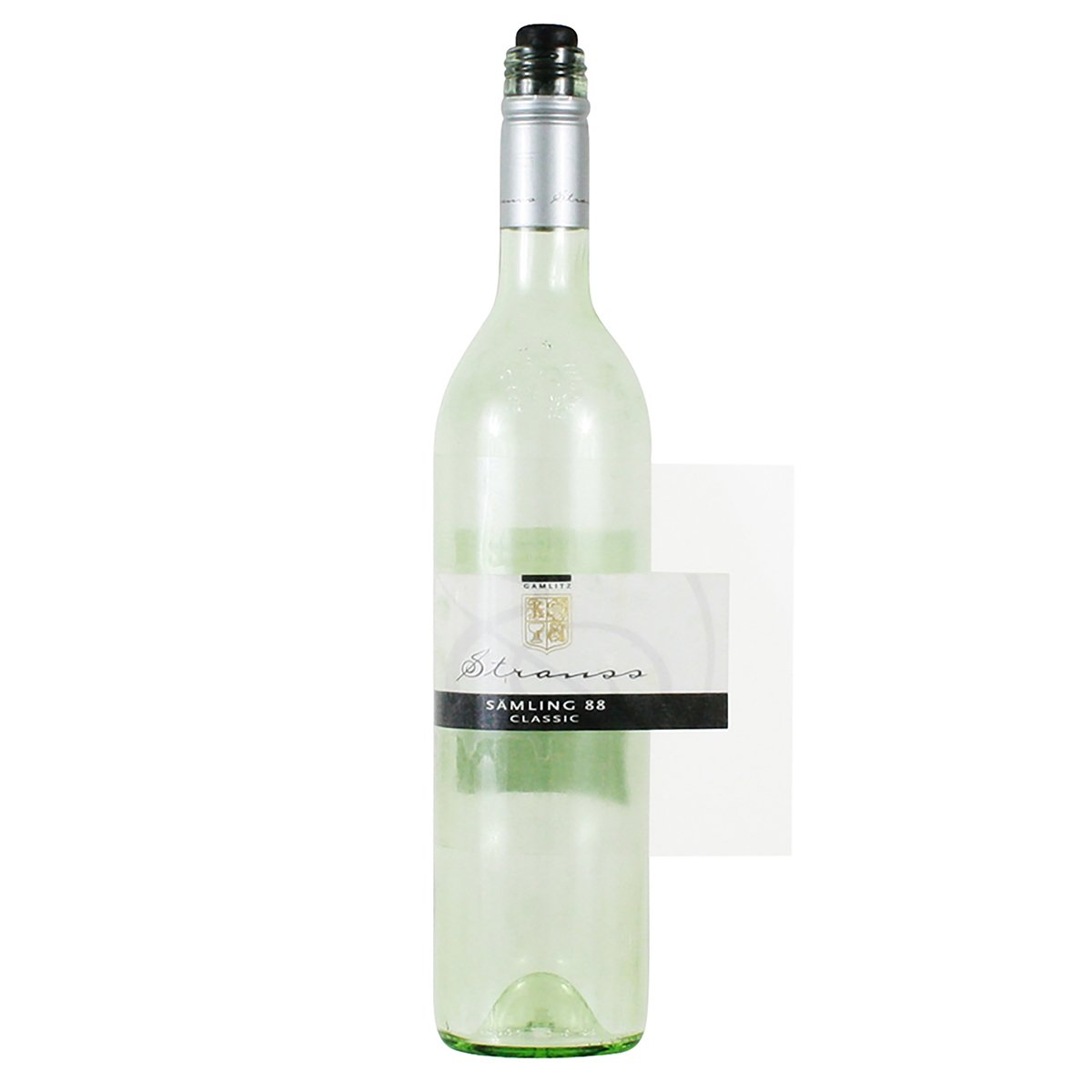 Oenophilia Label Lift - 50 Pack, Wine Bottle Label Remover