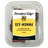 Breeders' Edge Oxy Momma - Nursing & Recovery Formula Treats for Cats & Dogs from Revival Animal Health