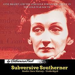 Subversive Southerner