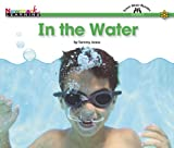 In the Water, Tammy Jones, 1607191423
