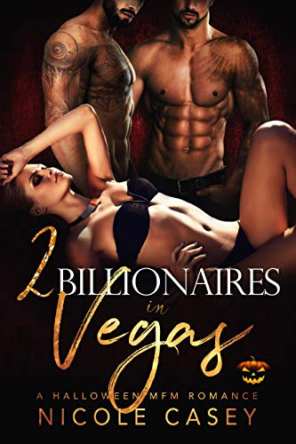 Caught By The Billionaire - Right In The Jewels (A BDSM Romance)