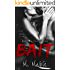 Bait (The Wake Series Book 1)