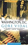img - for Washington D C: Number 6 in series (Narratives of empire) book / textbook / text book