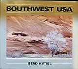 Southwest U. S. A., Gerd Kittel, 0500541213
