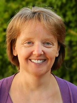 Mandy S. Kuckuk