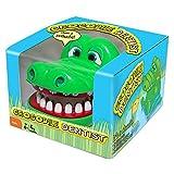 Winning Moves Crocodile Dentist