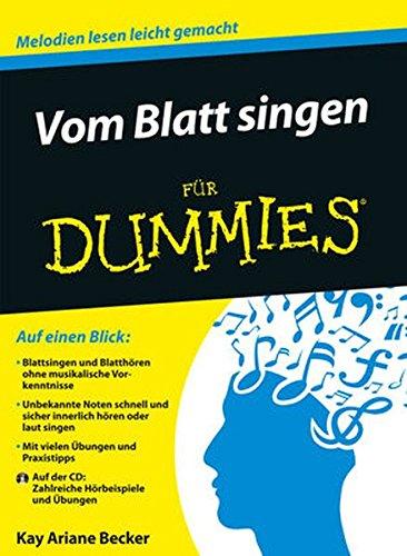 vom-blatt-singen-fr-dummies