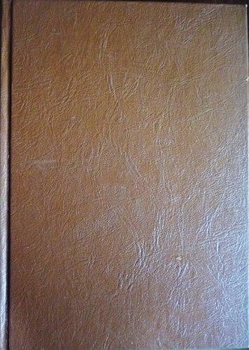 Eerdman's Handbook to the History of - Handbook Eerdmans