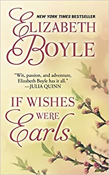 If Wishes Were Earls (Rhymes of Love)