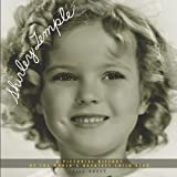 Shirley Temple: A Pictorial History of the World's Greatest Child Star